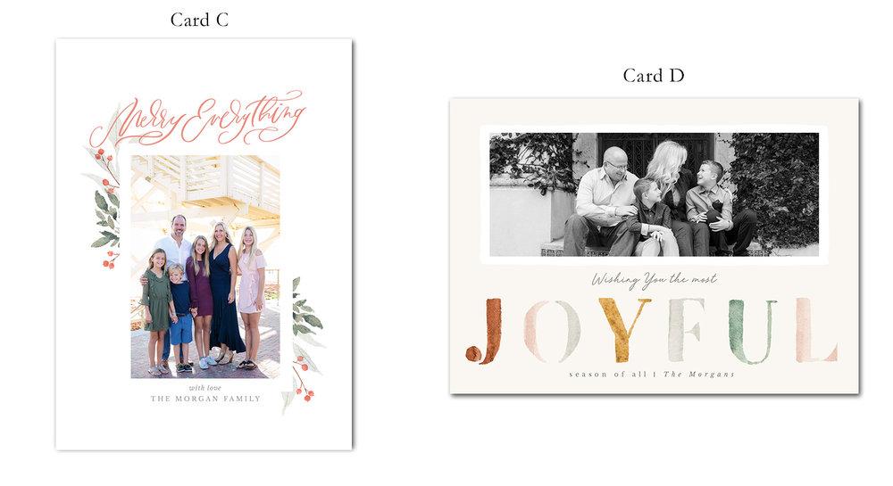 Card CD.jpg