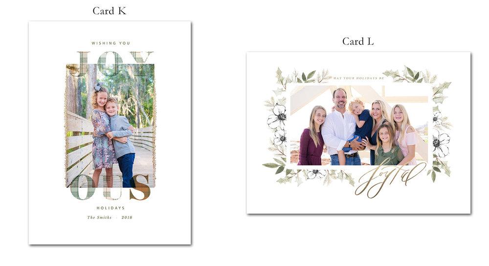 Card KL.jpg
