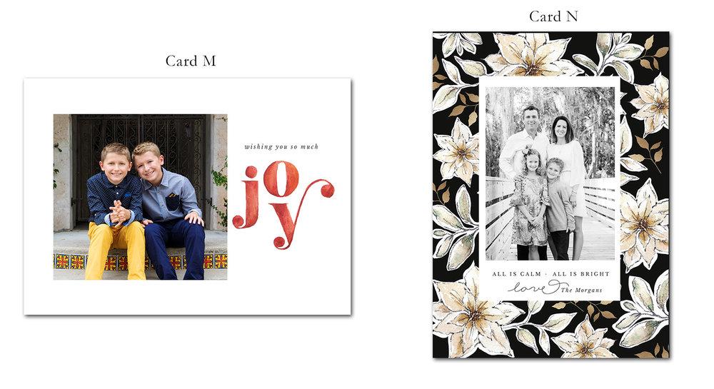 Card MN.jpg