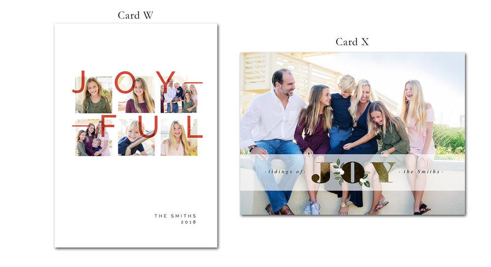 Card WX.jpg