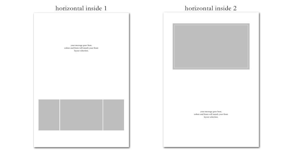 horizontalinside12.jpg