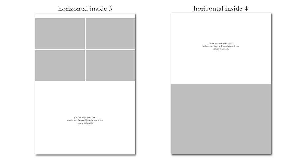 horizontalinside34.jpg