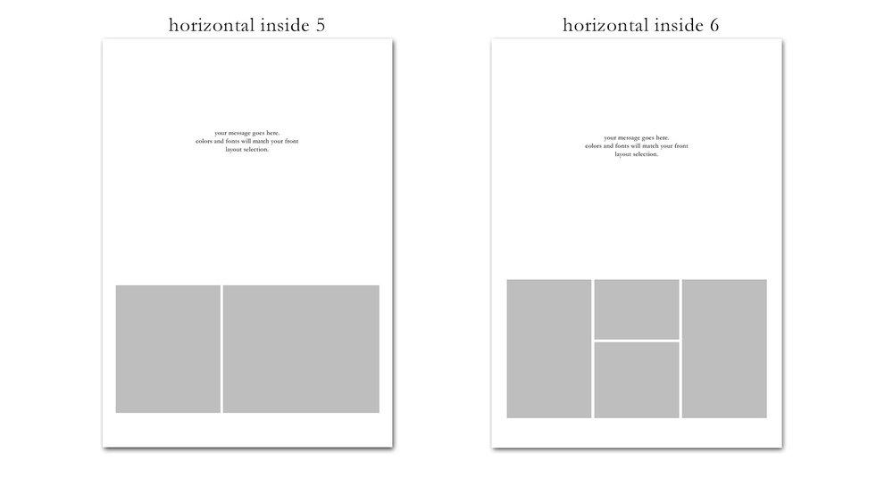 horizontalinside56.jpg