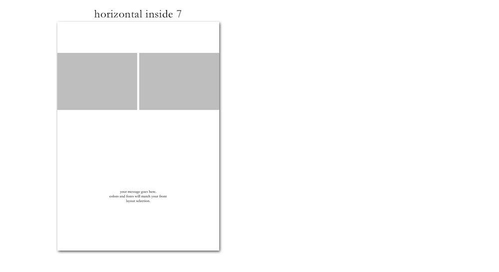 horizontalinside70.jpg