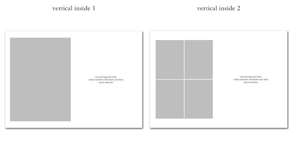 verticallinside12.jpg