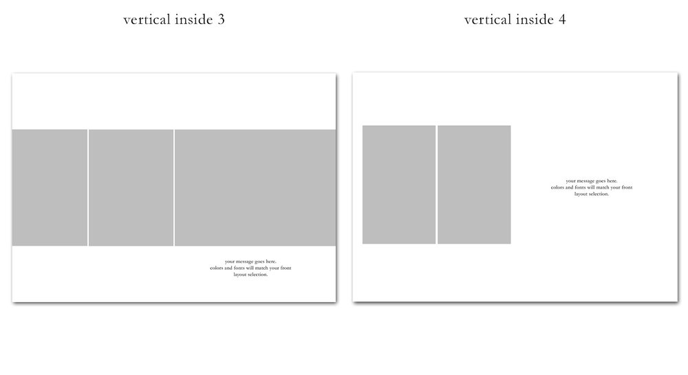 verticallinside34.jpg