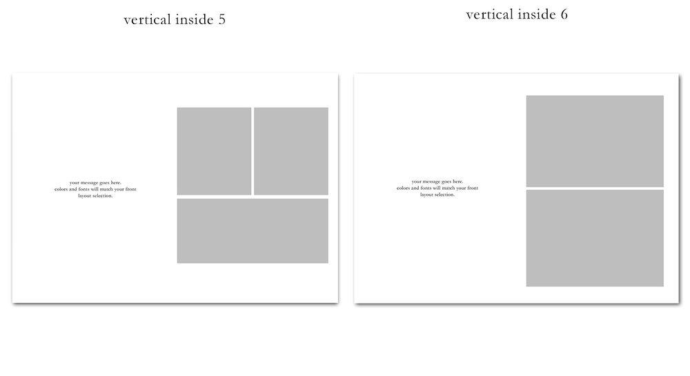 verticallinside56.jpg