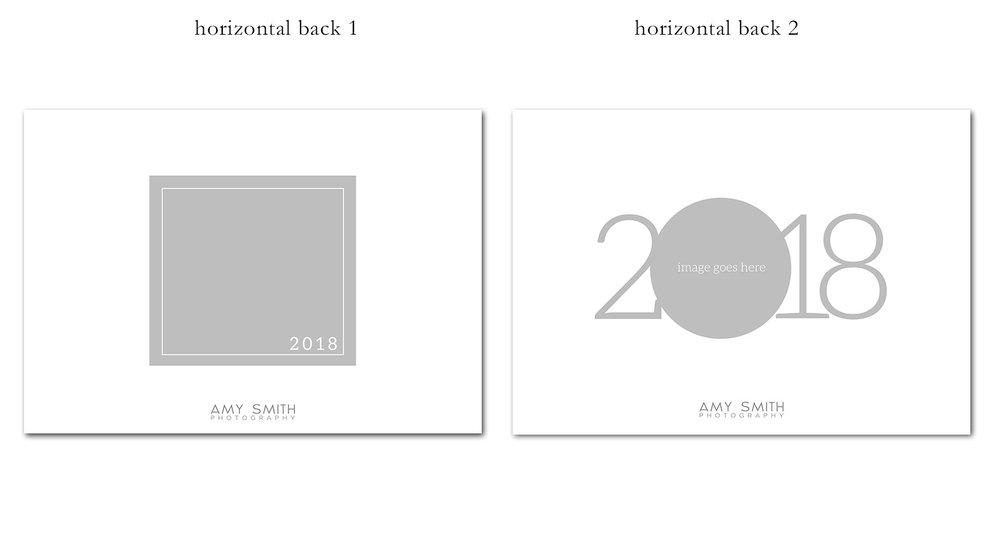 horizontalback12.jpg