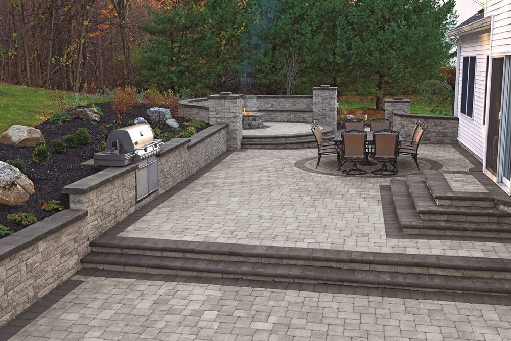 770-patio-steps-fire-pit-walls-outdoor-grill-pavers ep henry.jpeg