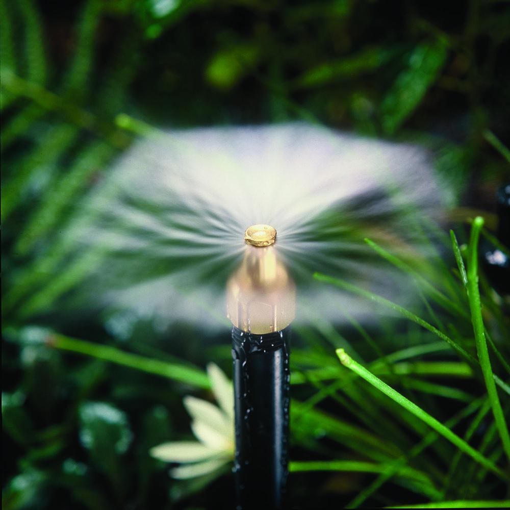 Best sprinkler irrigation system installation in Harrisburg Dauphin County PA