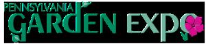 Garden_Expo_Logo