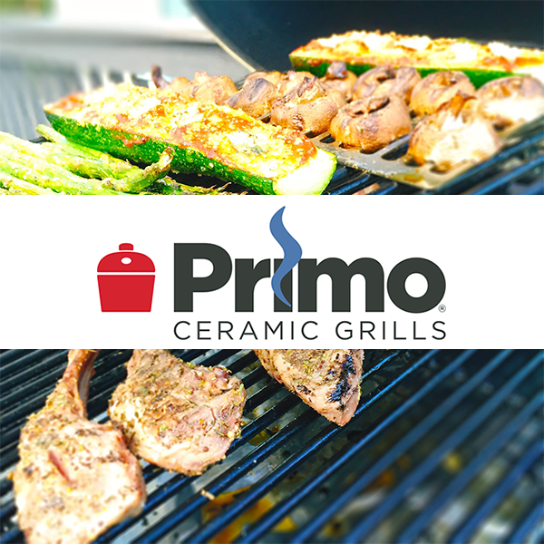 Top Primo Ceramic Grills outdoor kitchen installation company in Harrisburg Dauphin County PA