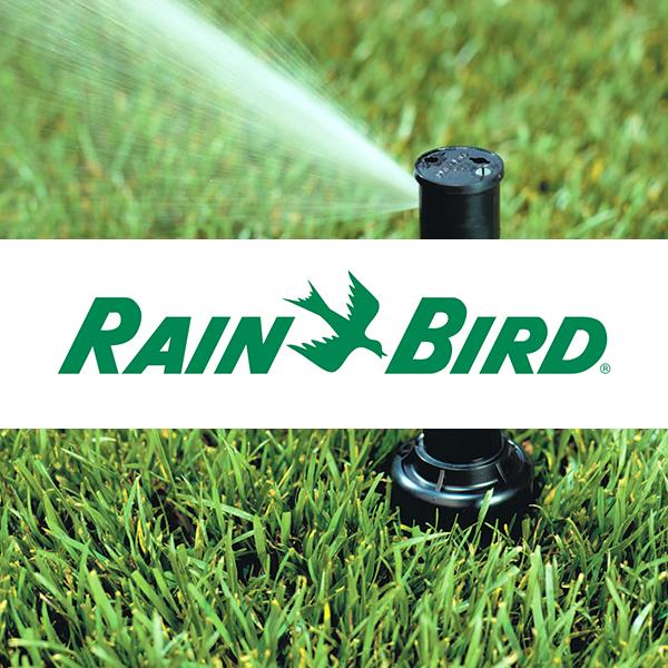 Best Rain Bird Irrigation system installation in Harrisburg Dauphin County PA