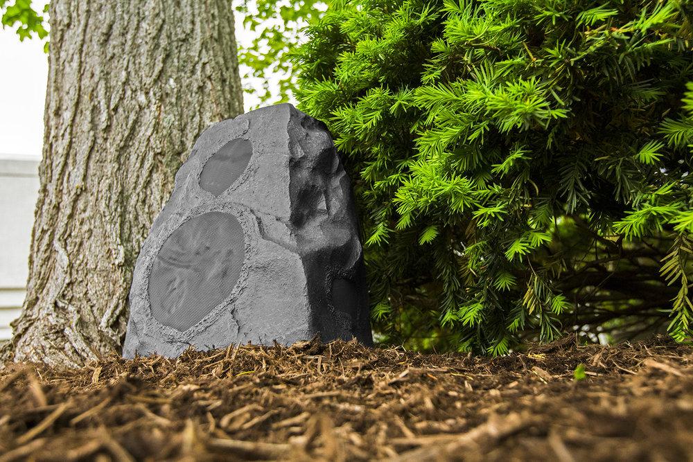 Rock-Speaker-1-social.jpg