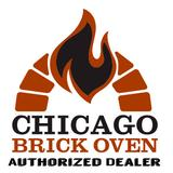 Chicago Brick Oven Authorized_Dealer_Logo_compact.jpg