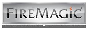 FireMagic Logo_1.png
