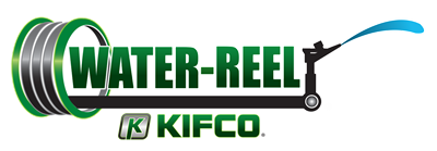 Kifco Water Reel.png