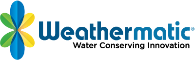 WeathermaticR-logo_400px.png