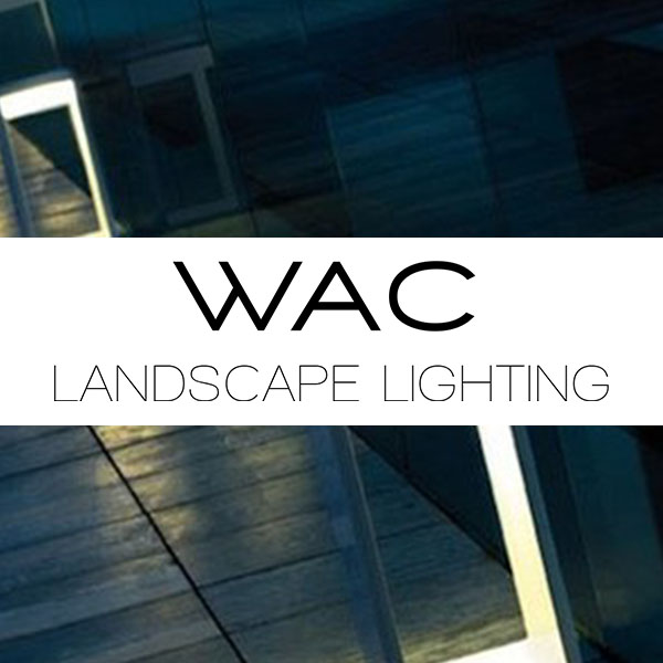 Best WAC lighting installation company in Harrisburg Dauphin County PA