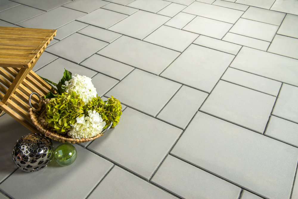 These Unilock Pavers are Perfectly Suited to Modern Hardscapes in Harrisburg, PA