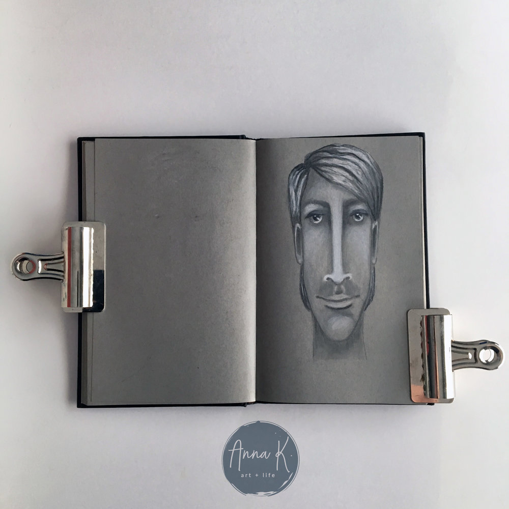 Face Seven, AK_art Face Book.jpg