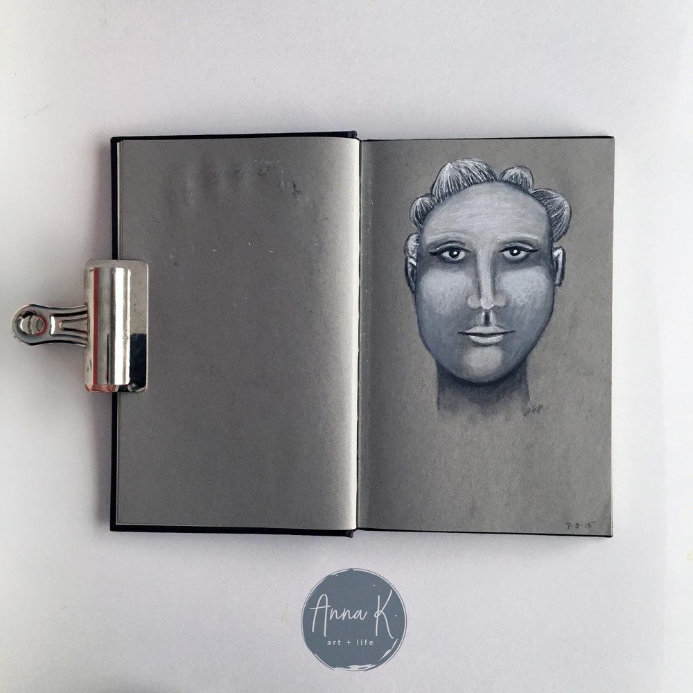 Face Two, AK_art Face Book.jpg