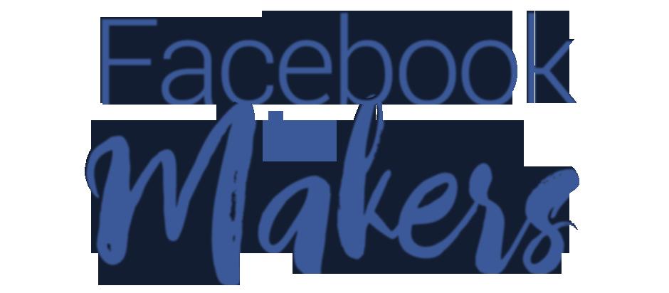 Facebook-for-Makers-website-header2,-RGB.png
