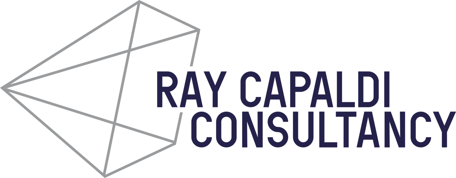 Ray Capaldi Consultancy