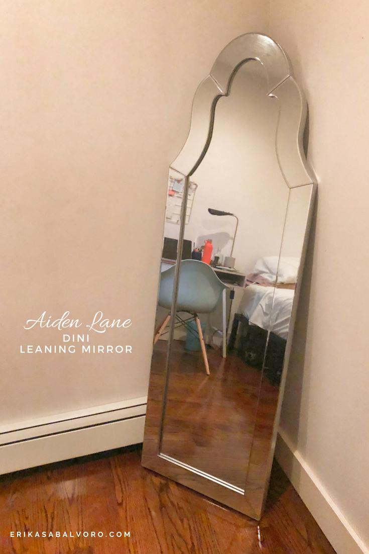 HollyMartin Leaning Mirror.jpg