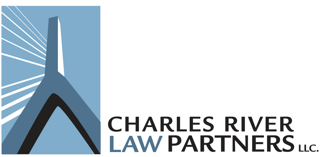 Charles River Law Partners LLC