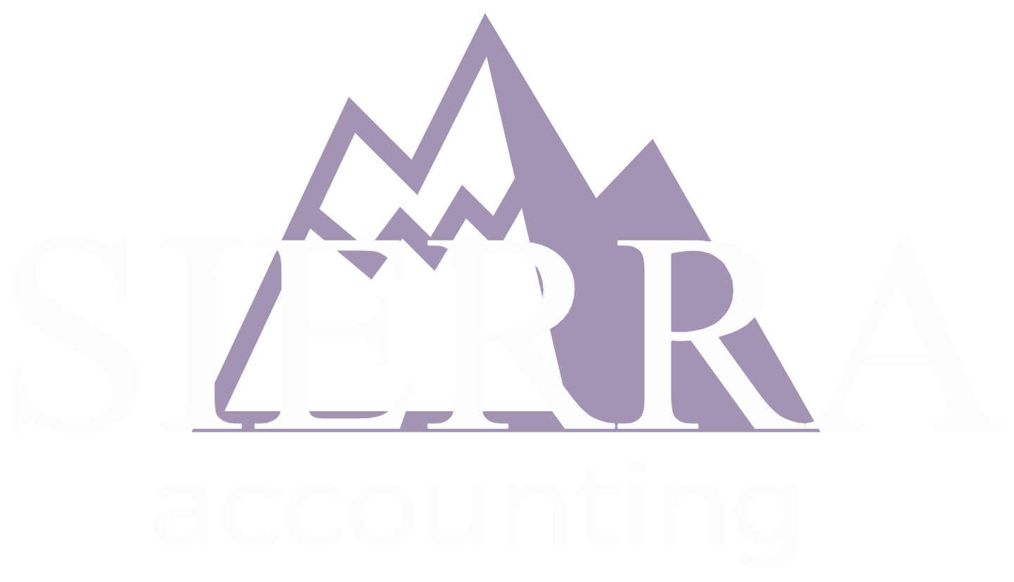 Sierra Accounting
