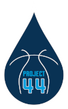 project44logo.png