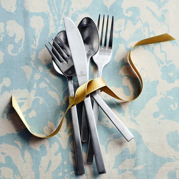 arezzo-brushed-flatware-place-setting-c.jpg