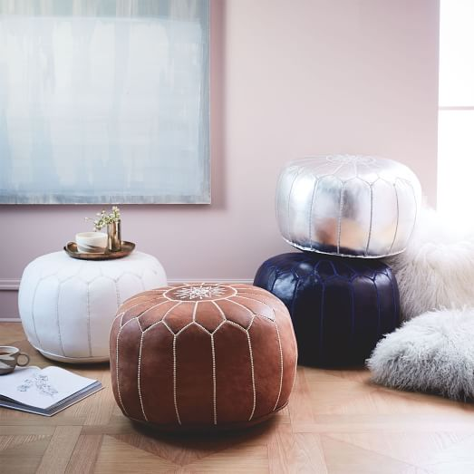 moroccan-pouf-small-c.jpg