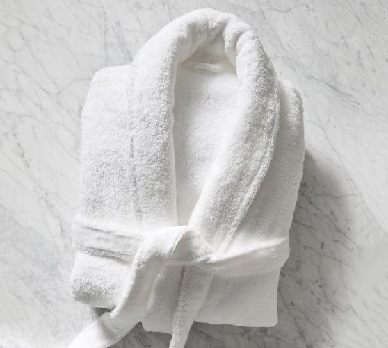 organic-cotton-tencel-robe-c.jpg