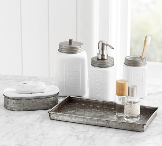 galvanized-ceramic-bath-accessories-c.jpg