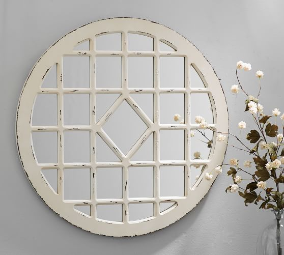 trellis-mirror-round-c.jpg