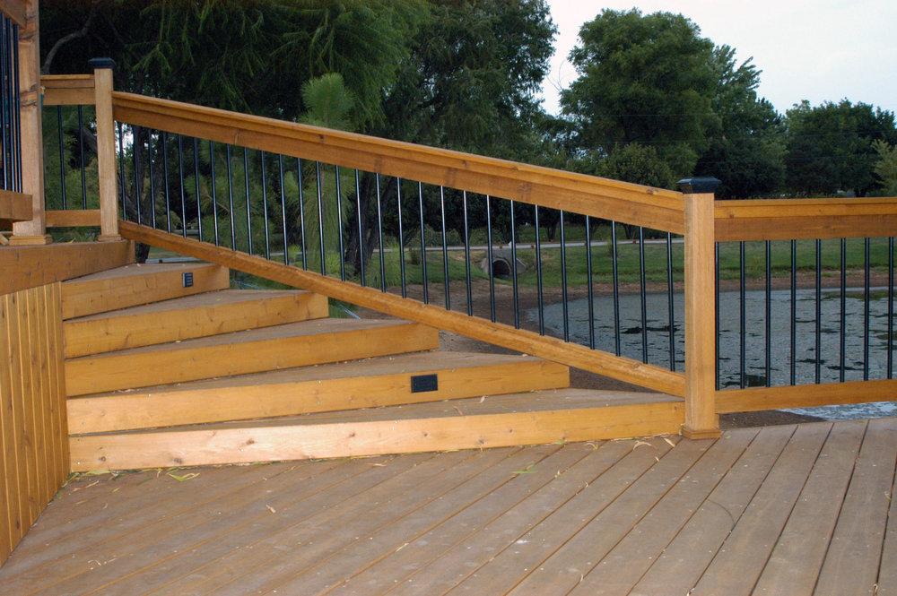Decks 085 (1).jpg