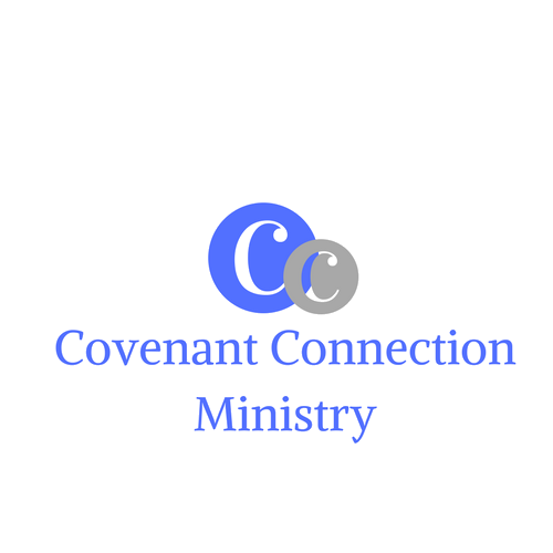 Covenant Connection Ministry