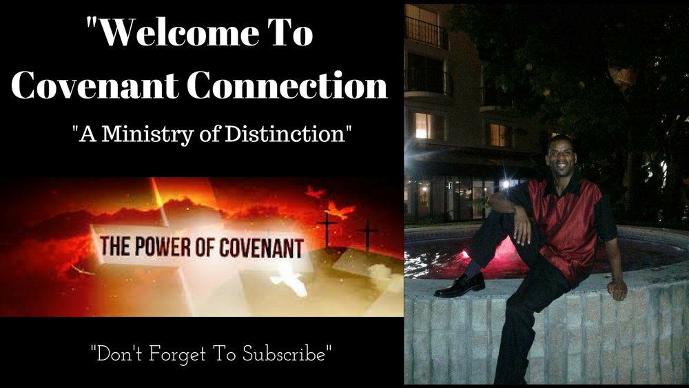 -Welcome To Covenant Connection.jpg