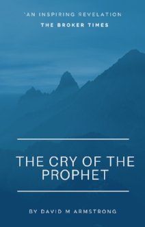 The Cry of the prophet.jpg