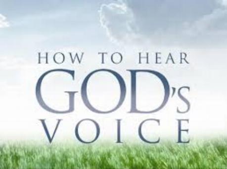 the voice of God.jpg
