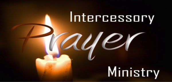 Intercessory prayer.jpg