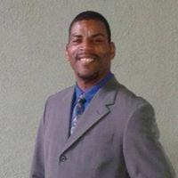 David Michael Armstrong