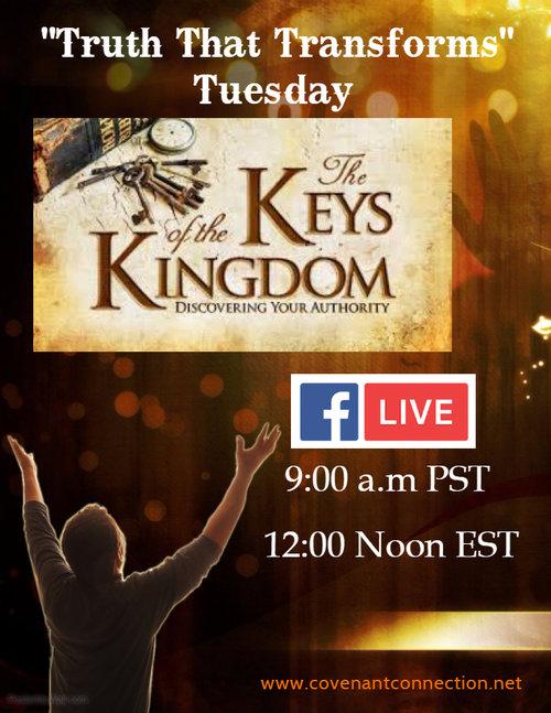 Keys to the Kingdom.jpg