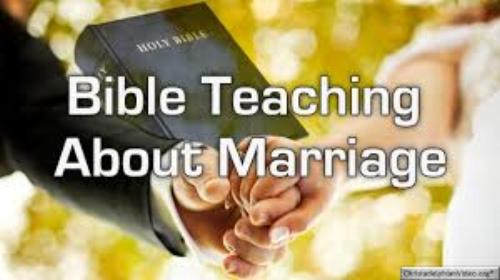 Restore my Marriage.jpeg