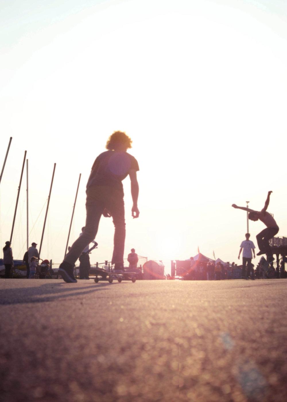 cool skater kids.jpg
