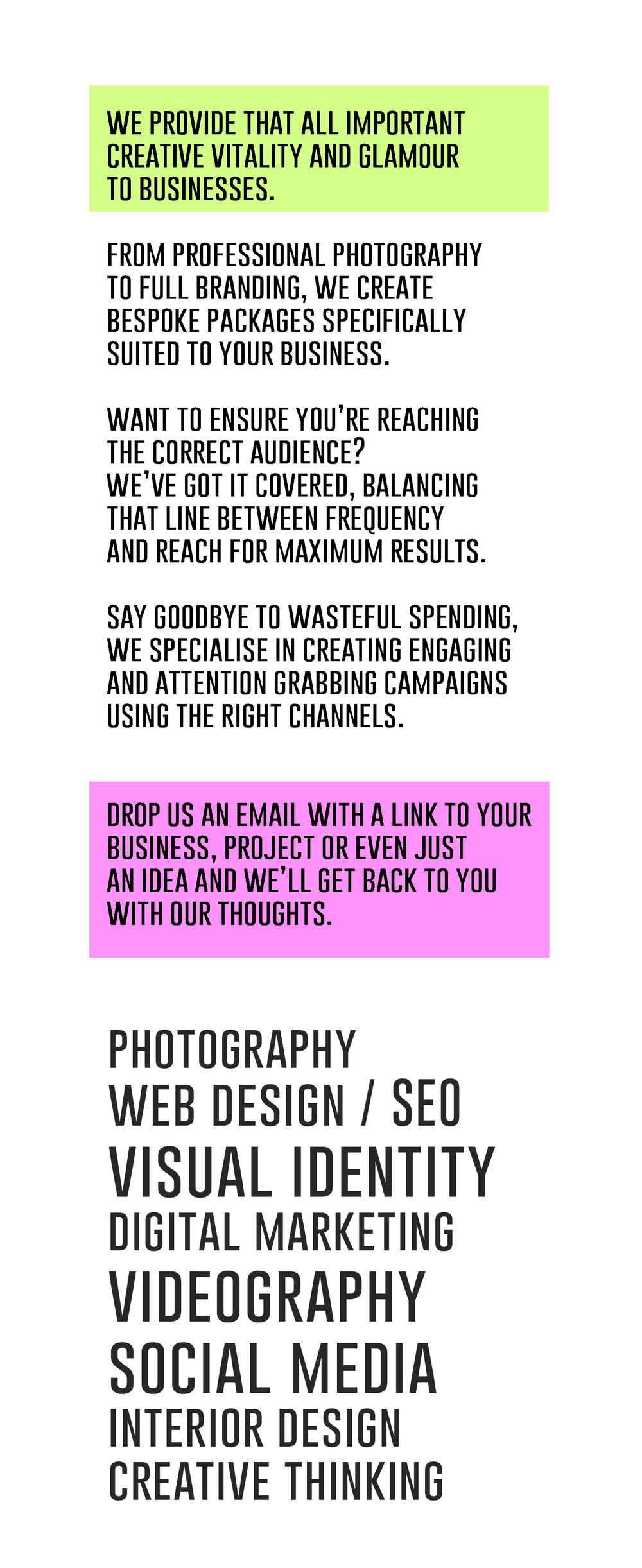 Advertising Agency Essex.jpg
