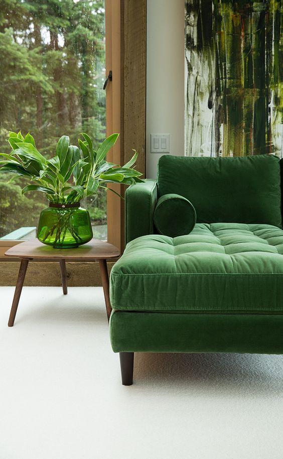 furniture essex.jpg