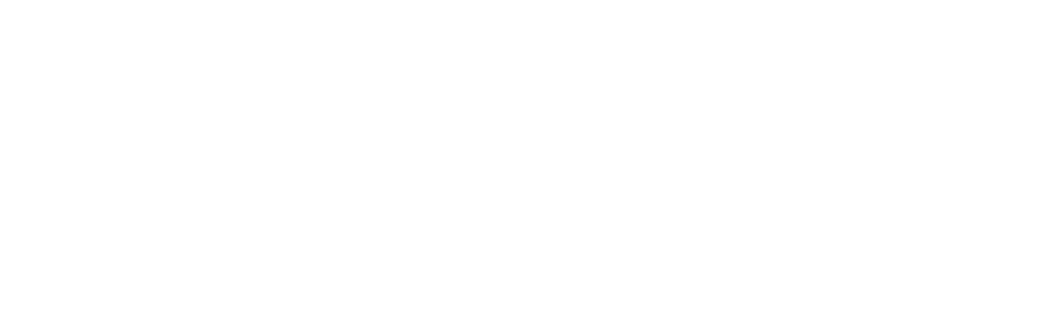 Mandala Soundworks LLC